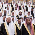 La autocracia saudí ha retrocedido ante Irán en todos los frentes