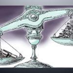 Estados Unidos: una cultura de descontrol, violencia y caos