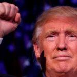 Ganó Trump, ¿y ahora? Entrevista a Raúl Zibechi