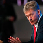 Rusia culpa a EEUU de la caída de Palmira en manos de Daesh