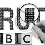 La BBC empieza el diluvio de mentiras sobre la conquista de Alepo