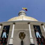 Contraloría General de Venezuela asegura que parlamento se aleja de la Constitución