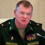 Rusia responde a EEUU y minimiza armas tomadas por EIIL en Palmira