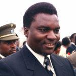 El imperialismo francés desató el genocidio de Ruanda en 1994