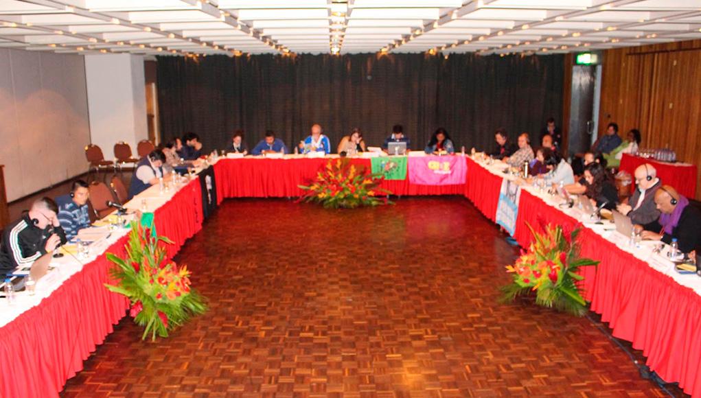 Dissertation abstracts international krav academy