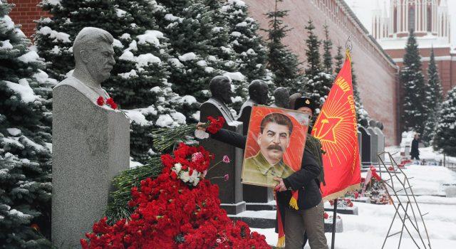 La ayuda del pueblo al Ejército Rojo en la Gran Guerra Patria 1482370561_b52e1291f3b0aaff9fe8a-1-640x350