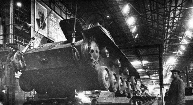 La ayuda del pueblo al Ejército Rojo en la Gran Guerra Patria 179d9aeb-c9a6-4130-8be9-f0a9e9116280-640x350