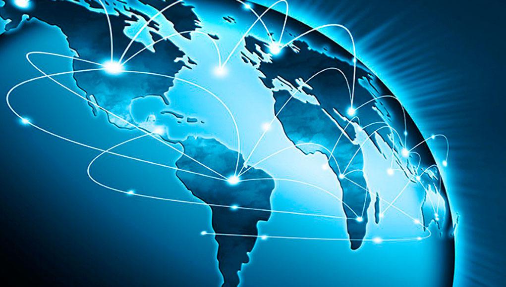 Resultado de imagen para global collaboration