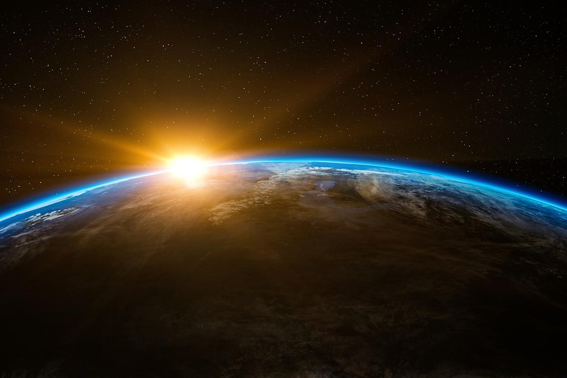 Todo Lo Que Debe Saber Del 2014 JO25 El Asteroide Que Se