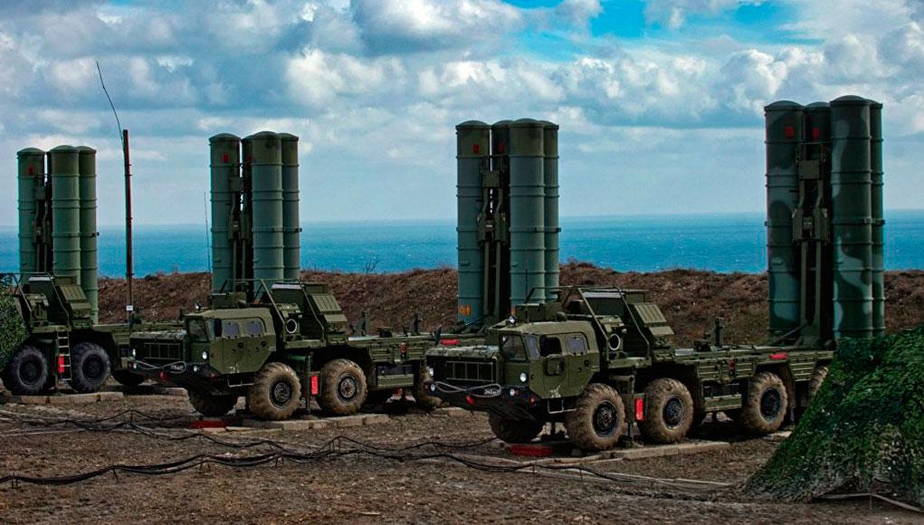 https://diario-octubre.com/wp-content/uploads/2017/04/24/el-sistema-antiaereo-ruso-s-500-capaz-de-destruir-blancos-a-100-kilometros-de-la-tierra/imagen-activa.jpg