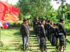 Resultado de imagen de filipinas  guerrilla Comunista EEUU ataque de Abú Sayyaf Bohol