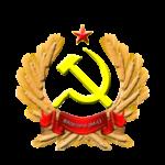 Bitácora Marxista-Leninista