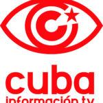 cubainformacion