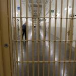 Centro de Detención en San Diego