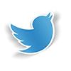Я в твиттере