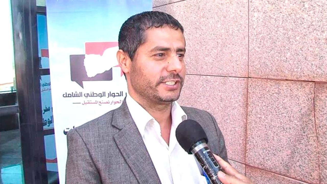 Yemen recrudecerá ataques si Arabia Saudí no frena sus ofensivas.