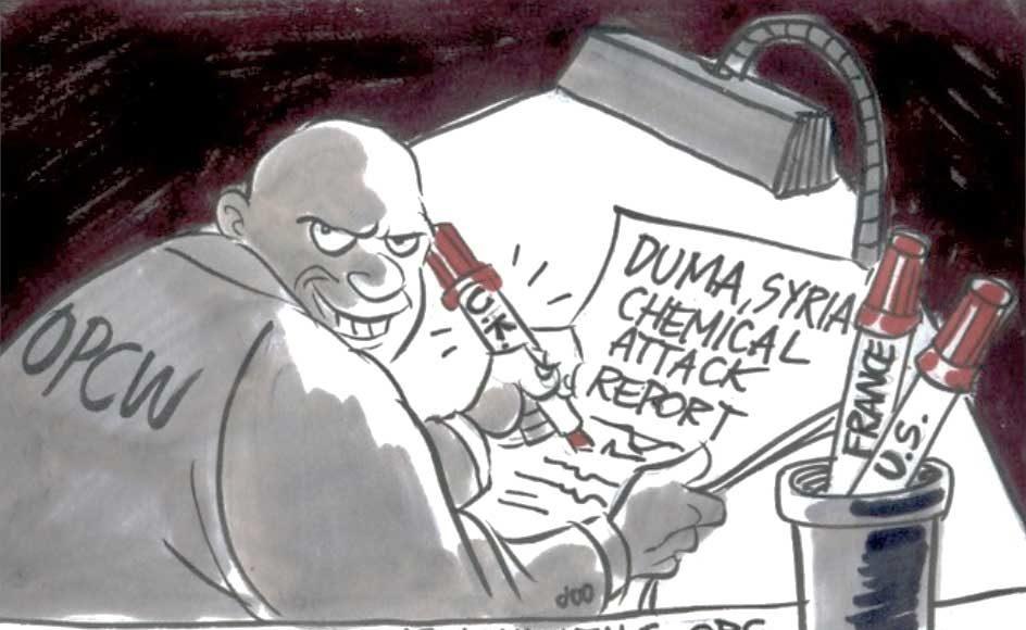 WikiLeaks dice que se publicaron documentos no redactados del ...