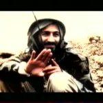 BinLaden en Afganistán